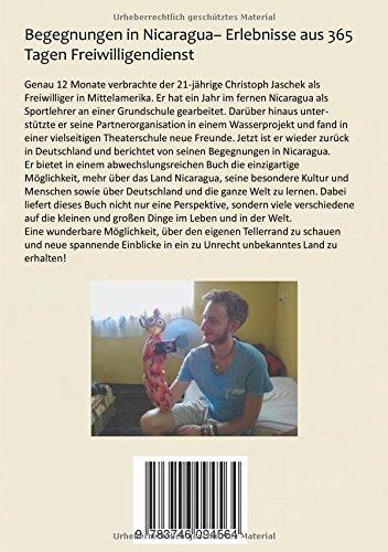 Buch_Rück